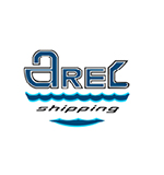 Arel Shipping