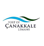 Port Of Çanakkale