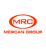 Mercan Shipping
