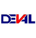 DEVAL Group Of Companies