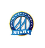 Misha Shipping Agency and Trade Ltd.