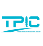 Turkish Petroleum International Company