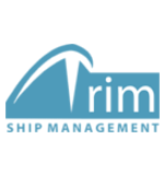Trim Ship Management